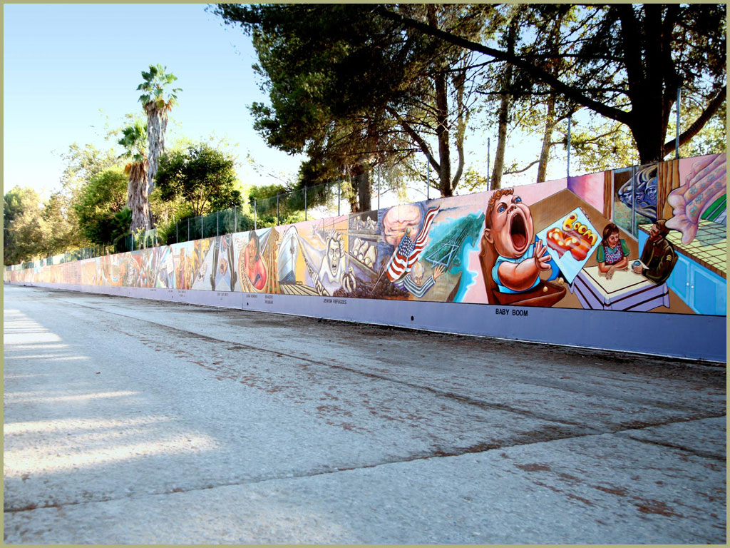 project/the-great-wall-of-los-angeles/