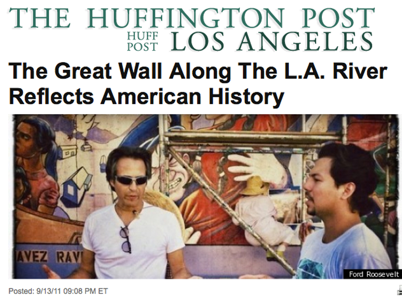http://www.huffingtonpost.com/2011/09/13/the-great-wall-along-the-_n_961266.html