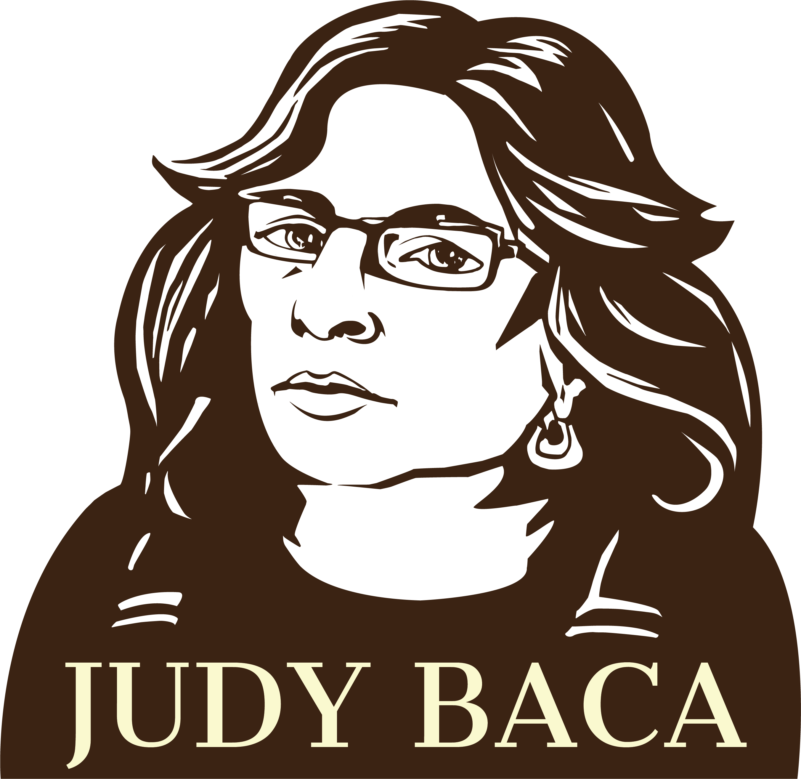 judy bacas art for peace Free essay: an inspiration across cultures public art conquers so much more than the simple task of making the street a little easier to look at it involves.
