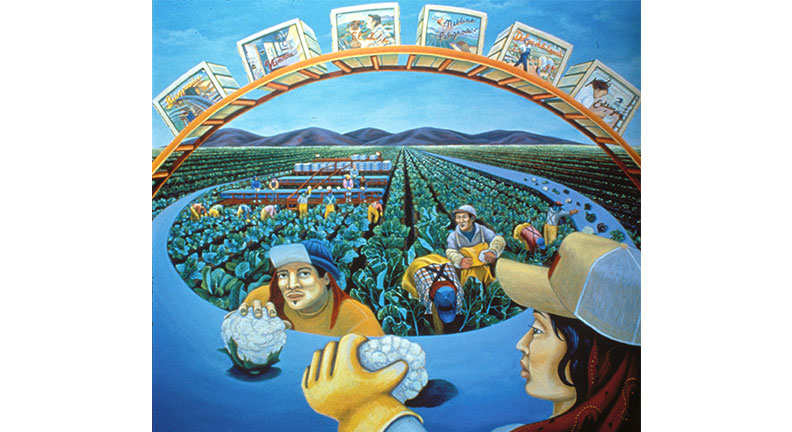 guadalupe-farmers-for-web-judy-Baca